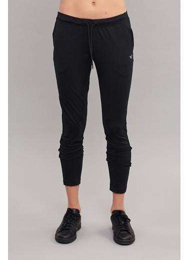 Bilcee Pantolon Siyah
